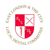 East london and City Local Dental Committee